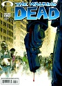 The Walking Dead #004 – Robert Kirkman, Tony Moore [PDF]