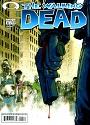 Los muertos vivientes #4: Días pasados – Robert Kirkman, Tony Moore [ePub & Kindle]