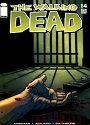 The Walking Dead #014 – Robert Kirkman, Tony Moore [PDF]