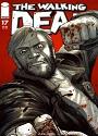 The Walking Dead #017 – Robert Kirkman, Tony Moore [PDF]