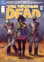 The Walking Dead #019 – Robert Kirkman, Tony Moore [PDF]