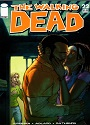 The Walking Dead #022 – Robert Kirkman, Tony Moore [PDF]