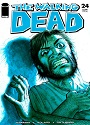 The Walking Dead #024 – Robert Kirkman, Tony Moore [PDF]