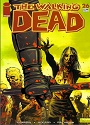 The Walking Dead #026 – Robert Kirkman, Tony Moore [PDF]