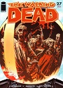 The Walking Dead #027 – Robert Kirkman, Tony Moore [PDF]