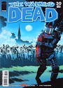 The Walking Dead #030 – Robert Kirkman, Tony Moore [PDF]