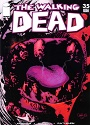 The Walking Dead #035 – Robert Kirkman, Tony Moore [PDF]