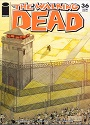 The Walking Dead #036 – Robert Kirkman, Tony Moore [PDF]