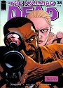The Walking Dead #038 – Robert Kirkman, Tony Moore [PDF]