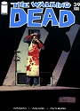 The Walking Dead #039 – Robert Kirkman, Tony Moore [PDF]