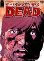 The Walking Dead #040 – Robert Kirkman, Tony Moore [PDF]