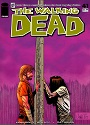 The Walking Dead #041 – Robert Kirkman, Tony Moore [PDF]