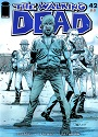 The Walking Dead #042 – Robert Kirkman, Tony Moore [PDF]