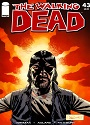 The Walking Dead #043 – Robert Kirkman, Tony Moore [PDF]