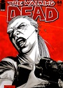 The Walking Dead #044 – Robert Kirkman, Tony Moore [PDF]