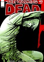 The Walking Dead #045 – Robert Kirkman, Tony Moore [PDF]