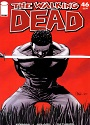 The Walking Dead #046 – Robert Kirkman, Tony Moore [PDF]