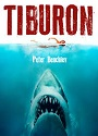 Tiburón – Peter Benchley [PDF]