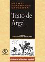 Trato de Argel – Miguel de Cervantes Saavedra [PDF]