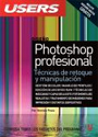 USERS – Photoshop profesional – Pesis Hernán [PDF]