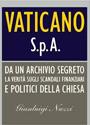 Vaticano S.A. – Gianluigi Nuzzi [PDF]