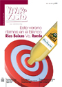 Revista Vivir el Vino Nº 125 (Junio-Julio 2014) [PDF]