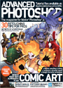 Advanced Photoshop (Issue 126 2014) [PDF]