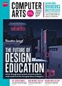 Computer Arts – October 2014 [PDF]