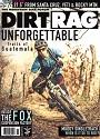 Dirt Rag – N°180 [PDF]
