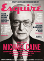 Esquire UK (Issue 10 October 2014) [PDF]