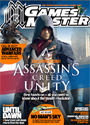 GamesMaster (Issue 282 – November 2014) [PDF]