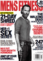 Men's Fitness USA – October 2014 [PDF]