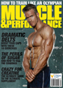 Muscle & Performance – September 2014 [PDF]