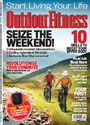 Outdoor Fitness (Issue 33 – September 2014) [PDF]