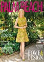 Palm Beach Illustrated USA – October 2014 [PDF]
