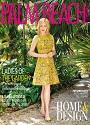 Palm Beach Illustrated USA – October 2014 [PDF]