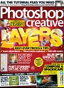 Photoshop Creative – Issue 118 2014 [PDF]
