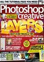 Photoshop Creative – Issue 118 2014 [PDF]