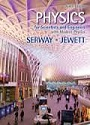 Physics for Scientists and Engineers (Ninth Edition) – Serway & Jewett – Solutions ISM [PDF]