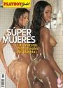 Playboy Gold Spain – N°183 [PDF]