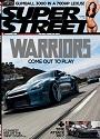 Super Street – November 2014 [PDF]