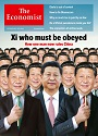 The Economist – 20 September 2014 [PDF]