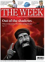 The Week Middle East – 21 September 2014 [PDF]