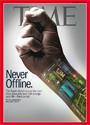 Time – 22 September 2014 [PDF]