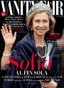 Vanity Fair – Octubre 2014  Spain [PDF]