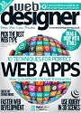 Web Designer – Issue 227 2014 [PDF]