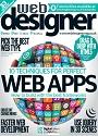 Web Designer – Issue 227 2014 [PDF]