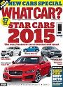 What Car – November 2014 [PDF]