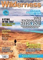 Wilderness – October 2014 [PDF]