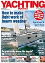 Yachting Monthly – October 2014 [PDF]